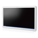 High Definition LCD Monitor OEV262H